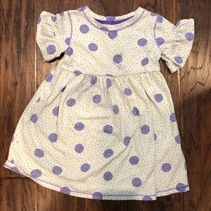 Toddler Girl 3T Dress